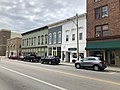 South 100 block of East Sandusky Street.jpg