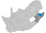 South Africa Districts showing Zululand.png