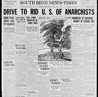 South Bend News-Times November 8 1919.jpg