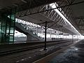 South Jiaxing Railway Station 2016.5.26-1.jpg