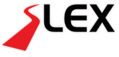 South Luzon Expressway logo.png