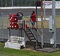 South Sound Speedway Flagstand.jpg