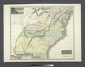Southern provinces of the United States. NYPL434392.tiff