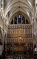 Southwark Cathedral Interior 11 (5146532004).jpg