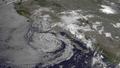 Southwestern US storm 2014-09-08 1500Z EVL.png