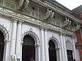 Sovabazar Rajbari 08.jpg