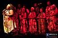 Soweto Gospel Choir in Graz 9.jpg