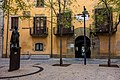 Spain - Vic and Calldetenes (30855633564).jpg