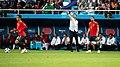 Spain vs Morocco (23).jpg