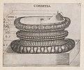 Speculum Romanae Magnificentiae- Corinthian base MET DP870159.jpg