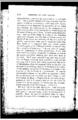 Speeches of Carl Schurz p248.PNG