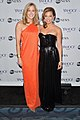 Spencer and Zee at Pre-White House Correspondents' Dinner Reception Pre-Party - 14113925215.jpg