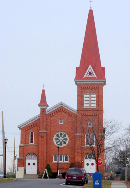 File:Spencerport Methodist Church Dec 08.jpg