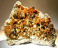 Spessartine-Quartz-23926.jpg
