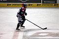 Spieler Julian Talbot Eisbaeren Berlin O2-World Berlin 15-02-2015 cc by denis apel 2.jpg