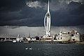 Spinnaker Tower (8103253059).jpg