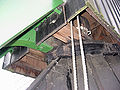 Spinnenkopmolen boventafelement met zetelplaat.jpg