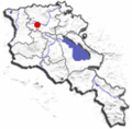 Spitak locator map.png