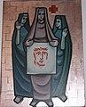 Spittal an der Drau - Pfarrkirche - Kreuzweg6.jpg