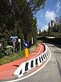 Spoleto PistaCiclabile 01.jpg