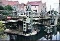 Spoorwegbrug - 331836 - onroerenderfgoed.jpg