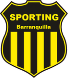 Sporting Club.png