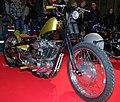 Sportster chop (6839595377).jpg