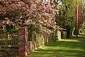 Spring in Epsom (7197760542).jpg