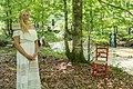 Sprudel 2018 Jacqueline Korber BHO-5796.jpg