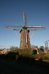 Sprundel - molen De Hoop.jpg