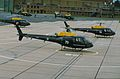 Squirrel HT1 Light Training Helicopters MOD 45104465.jpg