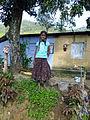 Sri Lanka-Province du Centre-Enfant (3).jpg