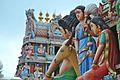 Sri Mariamman Temple 2 (6956650049).jpg