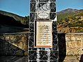 Stèle wilaya 4 الولاية الرابعة - panoramio.jpg
