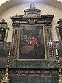 St-Anselme cathédrale Aoste.jpg