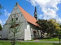 St-Clemenskirche-Buesum 01.jpg