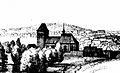 St. Andreas-Kloppenburg-1647-Merian.jpg