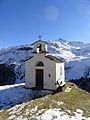 St. Anna Vals Kapelle2.JPG