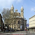 St. Aposteln Köln - Ostseite (4539).jpg