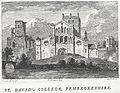 St. David's College, Pembrokeshire.jpeg