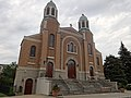 St. George Antiochian Orthodox Church 08.jpg