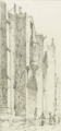 St. Giles' South Porch.png
