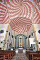 St. James the Greater Church, Dapitan City (Features) 34.JPG