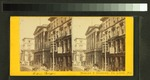 St. Louis Post Office, 3rd and Olive (NYPL b12535905-G90F436 038F).tiff