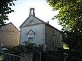 St. Maigrin, chapel (2).jpg