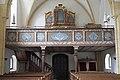 St. Martin am Tennengebirge St. Martin Empore 410.jpg