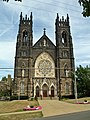 St. Mary's Catholic Church (Massillon, OH).JPG