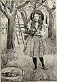 St. Nicholas (serial) (1873) (14779270315).jpg