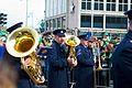 St. Patricks Festival, Dublin (6844439832).jpg