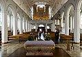 St. Stephan (Lindau) jm70730.jpg
